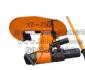 供应YZG-750Ⅱ液压直轨器