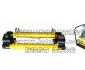 供应YLS-900型液压拉伸机
