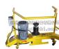 供应GM-2.2电动钢轨打磨机