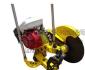 供应NQG-5Ⅲ型分体式内燃切轨机