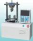 YDW-10型数显水泥胶砂抗折强度试验机
