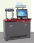 DYE-300SD-1微机控制恒加载水泥压力试验机