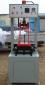 HYCX-1沥青混合料液压式车辙试验成型机