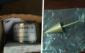 QSX-11沥青油膏施工度具